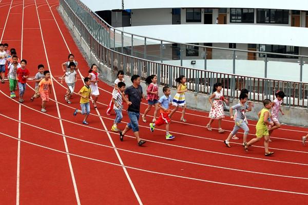 atletska-staza-na-krovu-2