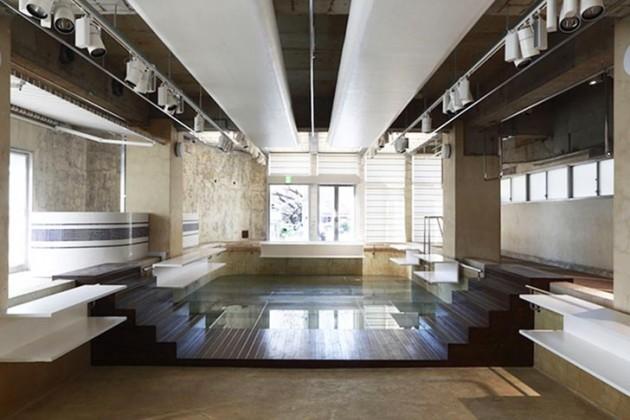 bazen-prodavnica-3