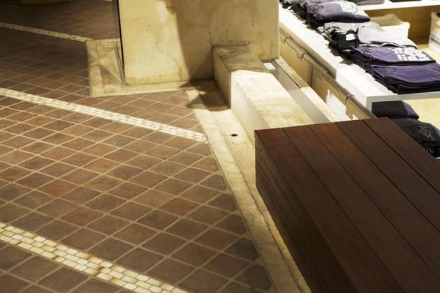 bazen-prodavnica-5