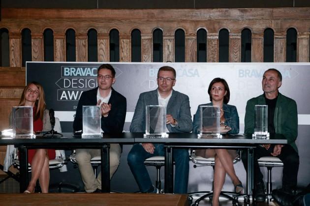brava-casa-design-awards-2