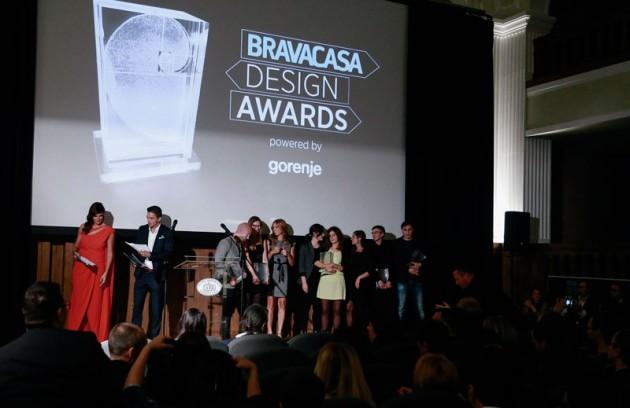 brava-casa-design-awards-3