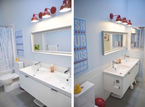 decije-kupatilo-1