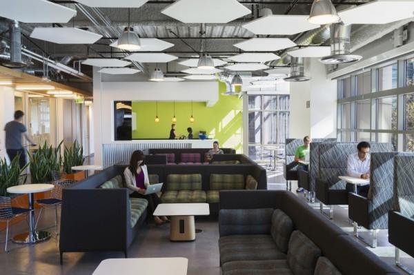 godaddy-des-architects-engineers_portada-2