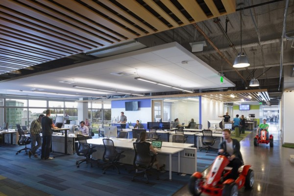 godaddy-des-architects-engineers_portada-9