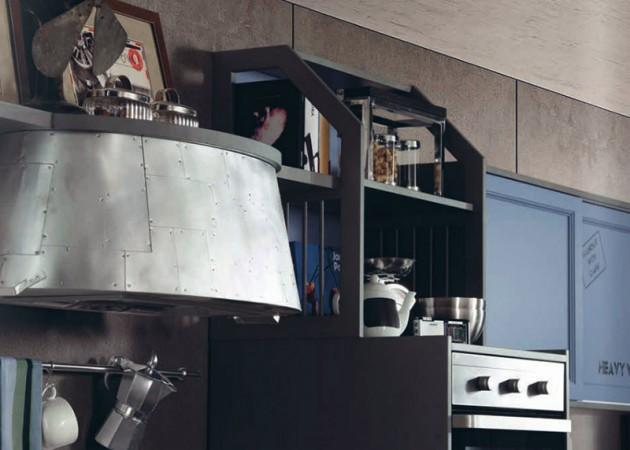 kuhinjski-aspirator