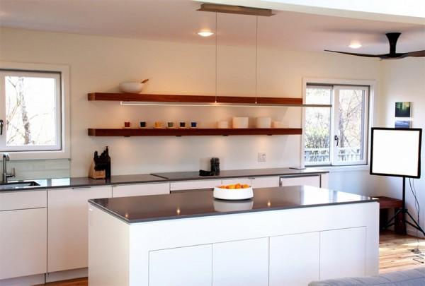 kuhinjski-sank