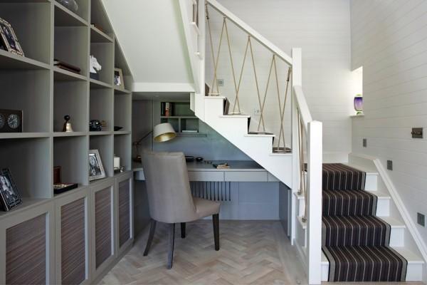 prostor-ispod-stepenista
