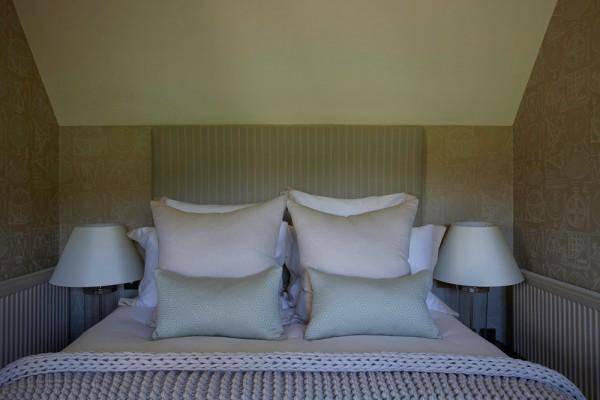 spavaca-soba-uzglavlje