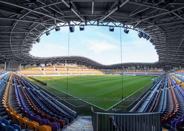 Football-Stadium-Arena-Borisov-05