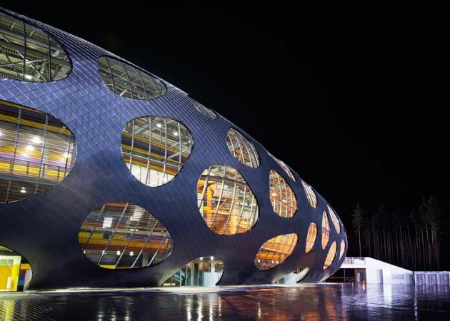 Football-Stadium-Arena-Borisov-087