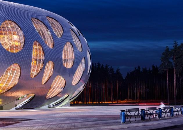 Football-Stadium-Arena-Borisov-10