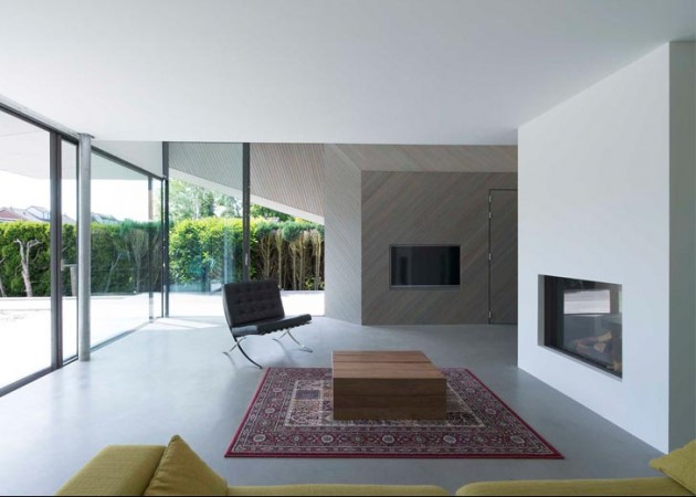 House-W-Studio-Prototype-2