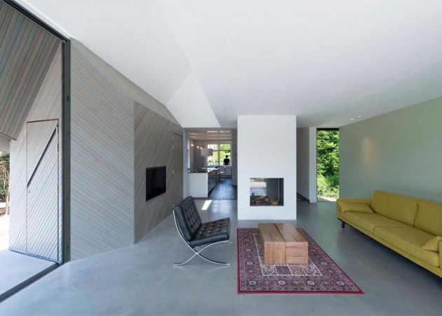 House-W-Studio-Prototype-4