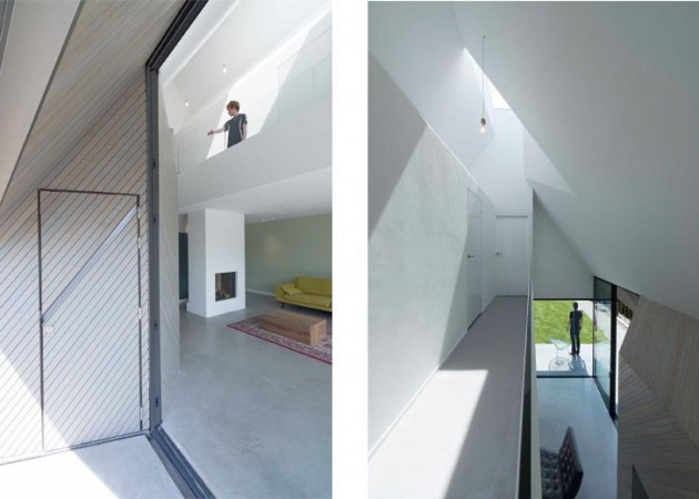 House-W-Studio-Prototype-6