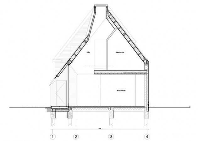 House-W-Studio-Prototype-7