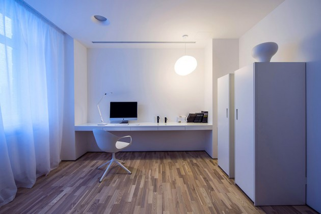 Kiev-apartment-by-Ivan-Yurima-Architects-11