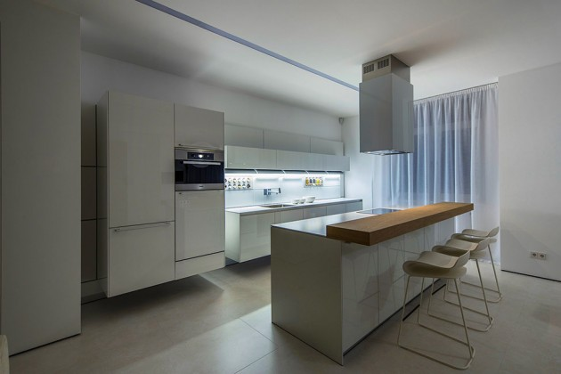 Kiev-apartment-by-Ivan-Yurima-Architects-2