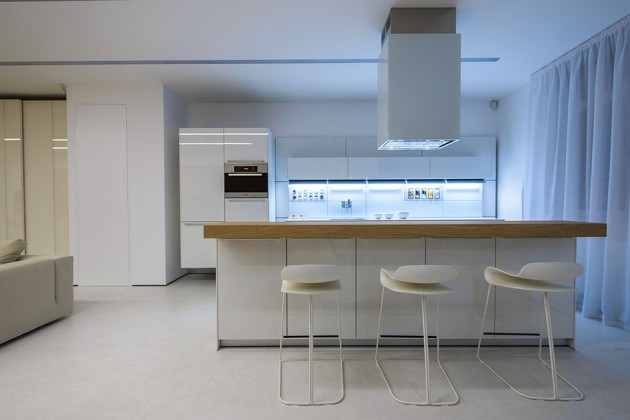 Kiev-apartment-by-Ivan-Yurima-Architects-3