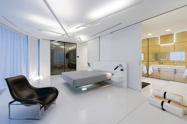 Kiev-apartment-by-Ivan-Yurima-Architects-7