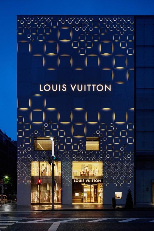 Louis-Vuitton-tokio-02