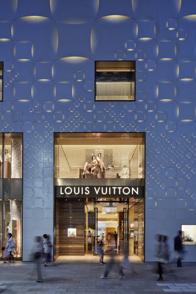 Louis-Vuitton-tokio-03
