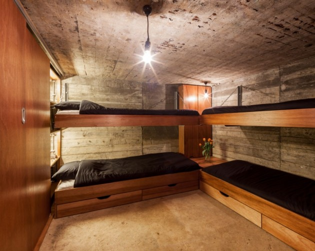 bunker-vikendica-02