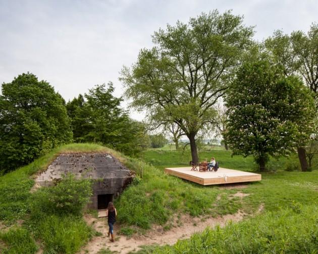 bunker-vikendica-03