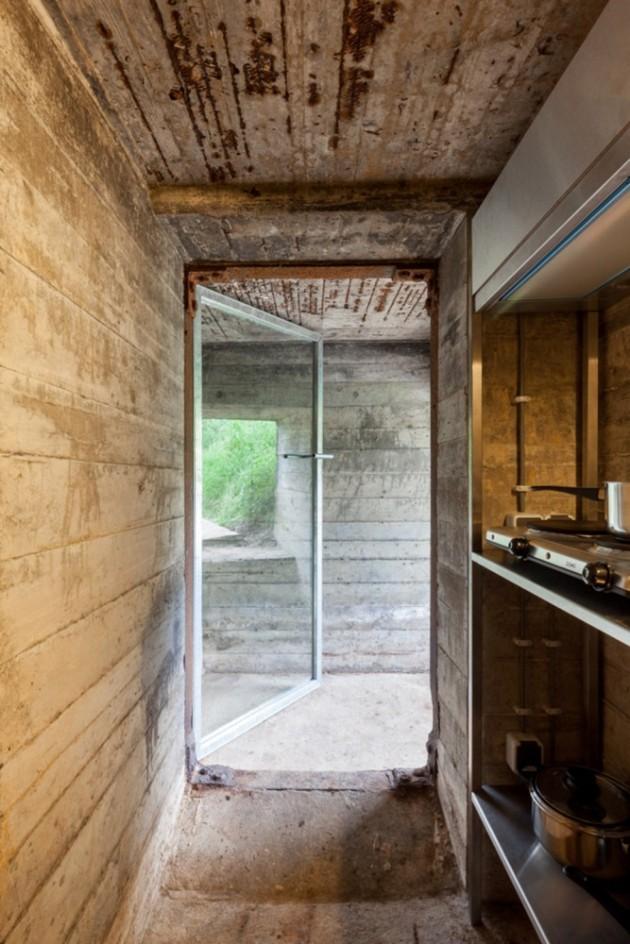 bunker-vikendica-04