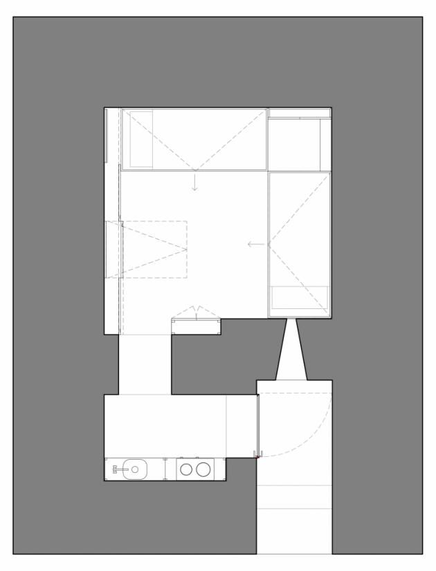 bunker-vikendica-06