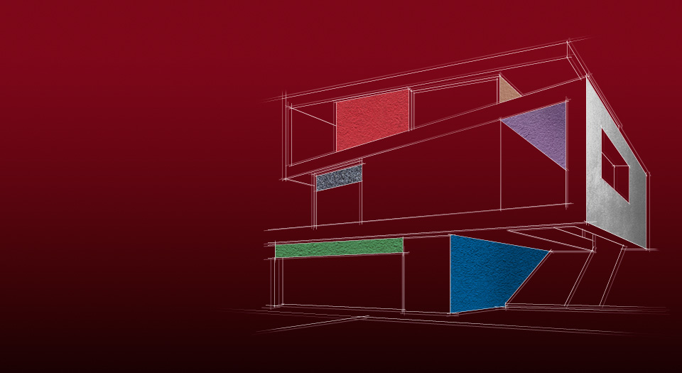 Poslednji poziv: Prijavite Ceresit fasadu i osvojte 24.000 evra