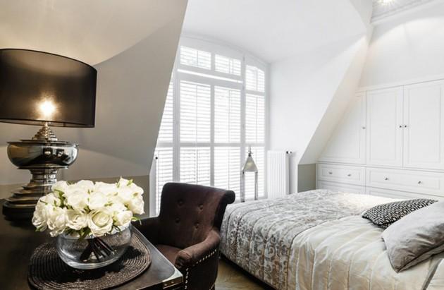 elegantna-spavaca-soba