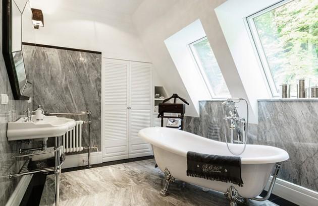 elegantno-kupatilo