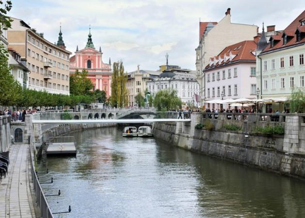 most-ljubljana-02