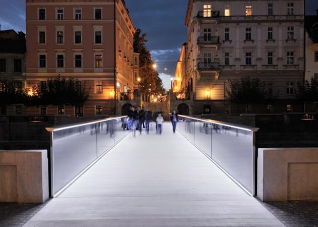 most-ljubljana-03
