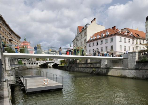 most-ljubljana-05