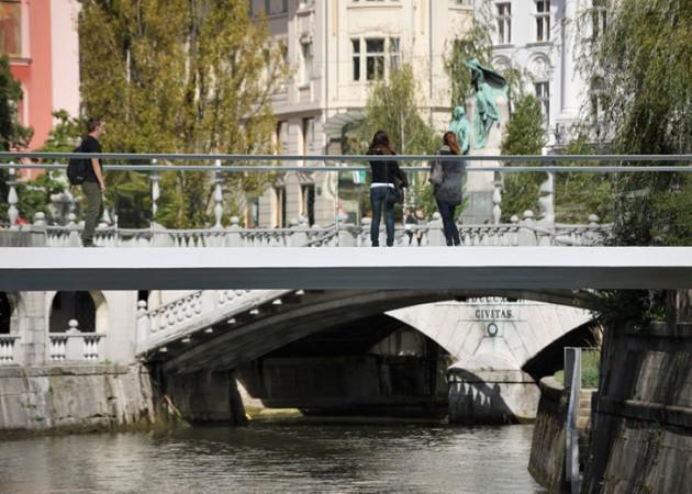 most-ljubljana-06