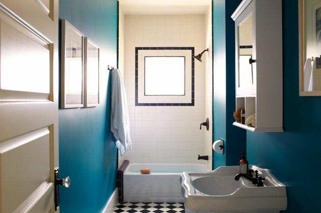 plavo-kupatilo