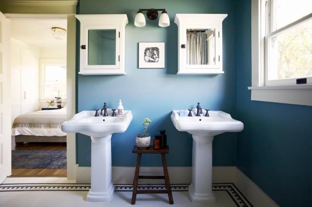 plavo-kupatilo-zidovi