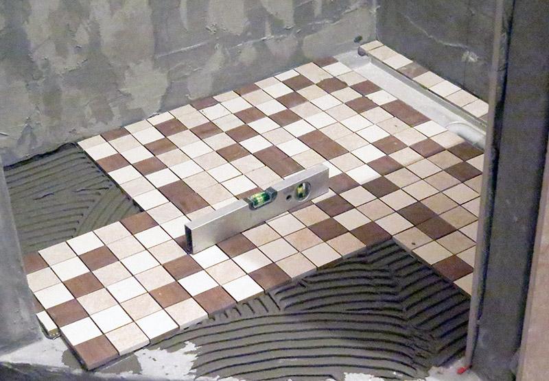 postavljanje-mozaika-u-tus