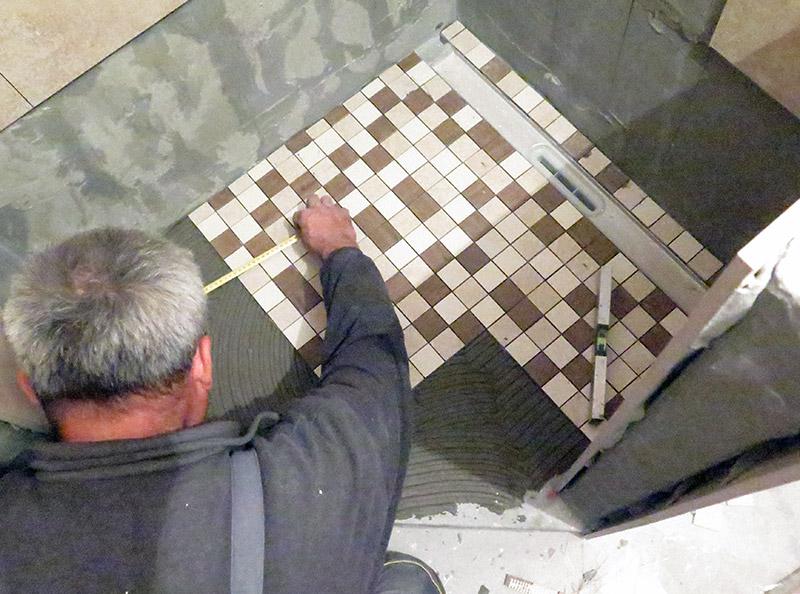 postavljanje-mozaika
