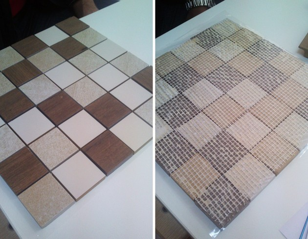 pravljenje-mozaik-plocica-2