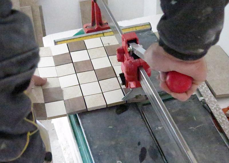 secenje-mozaika