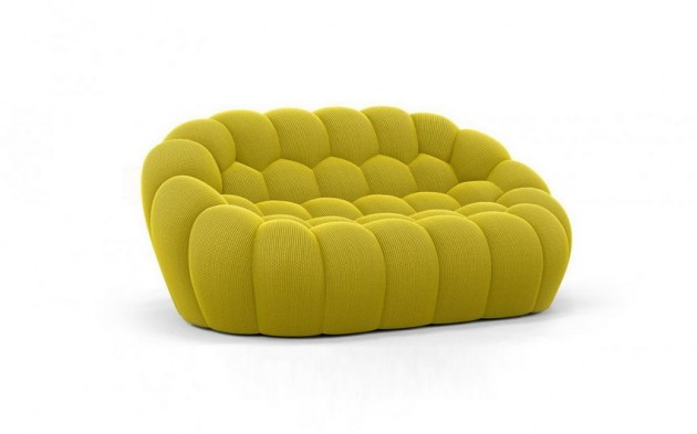 sofa-bubble-sasa-lakic-3