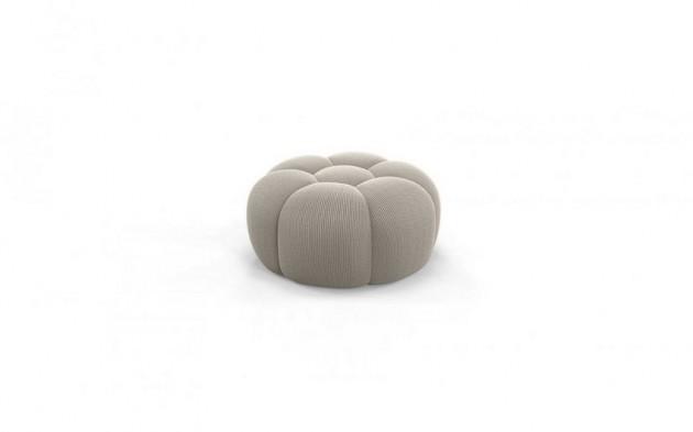 sofa-bubble-sasa-lakic-5