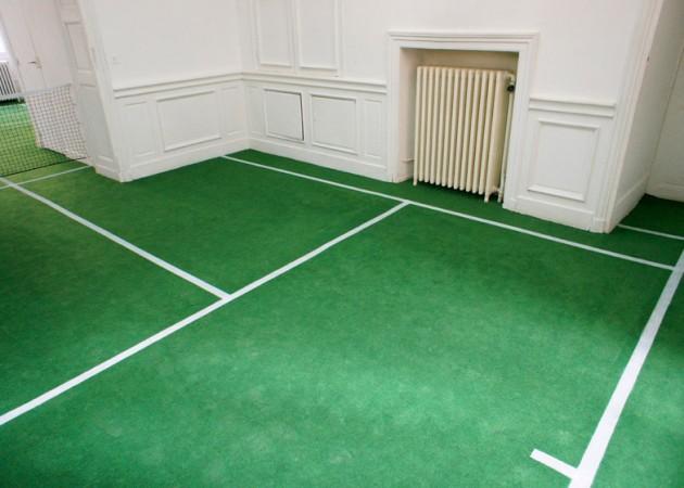 tenis-u-stanu-2