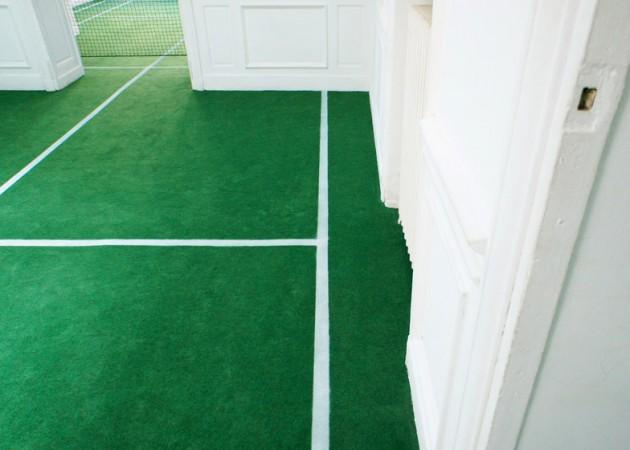 tenis-u-stanu-4