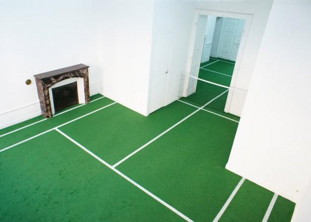 tenis-u-stanu-5