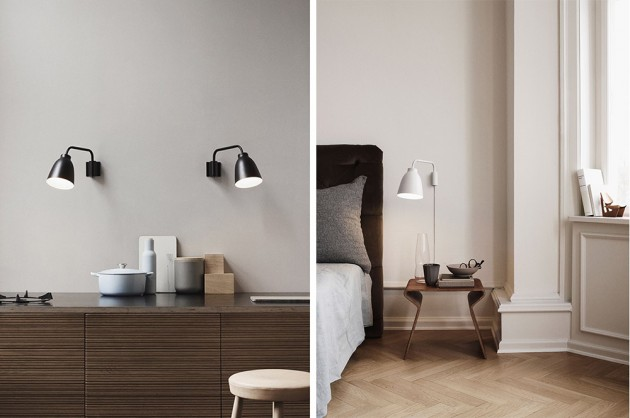 zidna-lampa