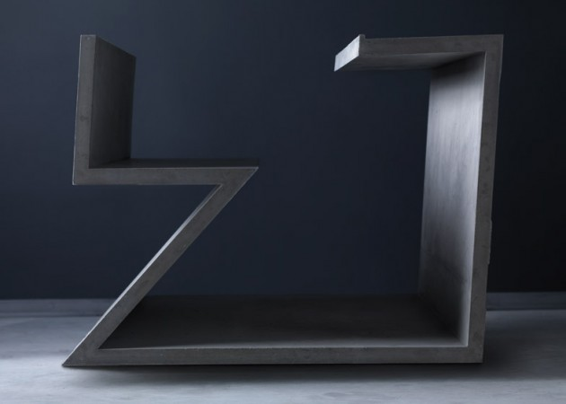 Daniel-Libeskind-table-for-Marina-Abramovic-for-Moroso-2
