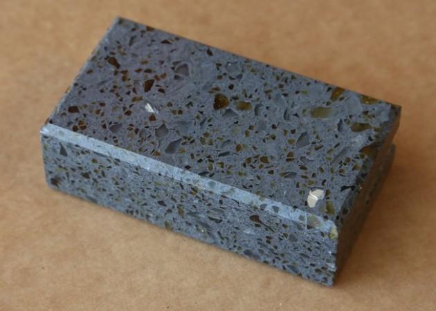IceStone-Sage-Pearl-2